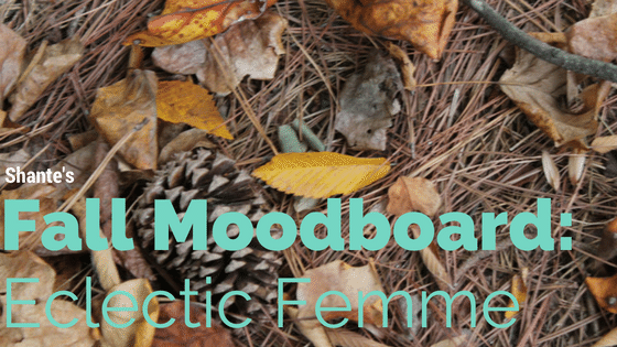 fall-moodboard