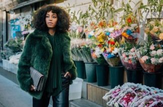 solange-for-michael-kors-2
