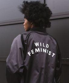 wildfang-wild-feminist