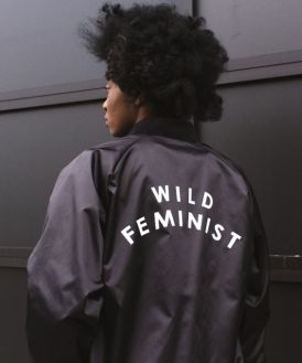 wildfang-wild-feminist