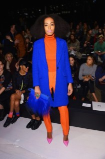 solange-knowles-milly-by-michelle-smith-new-york-fashion-week-front-row-look-2-e1392228731909