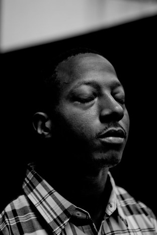 The Kalief Browder Story, the personal story of the Bronx teen who remained incarcerated over a false charge